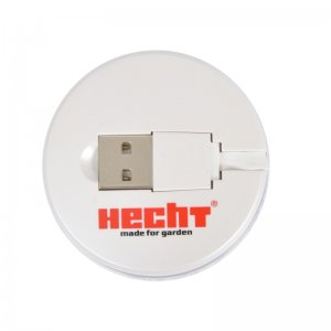 USB kabel 2in1 HECHT 000210